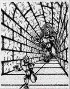 ilusion-de-ponzo