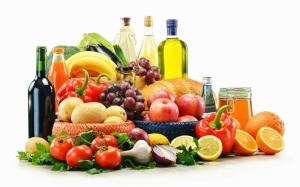 Dieta-Mediterranea-productos
