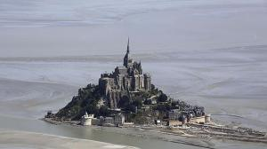 Monte-Saint-Michel--575x323