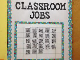 classroom-qrcode