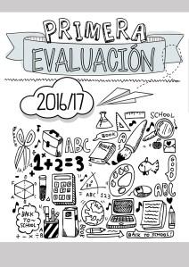 evalu11-copy