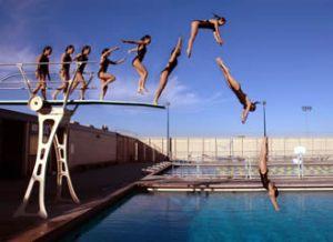 salto-trampolin