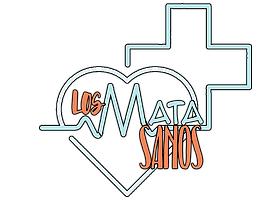 https://www.losmatasanos.com/